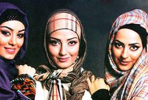 Güzel Kadınlar