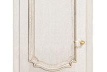 Ιnterior doors
