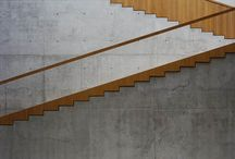 STAIR / by Havard Cooper