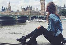 Europe trip ❤️