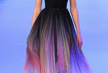 Elie Saab  Dream dresses