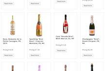 Michael's Wine Cellar Blog