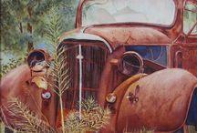 αυτοκινητα