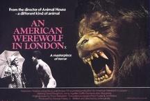 Kurt Adamlı Film Posterleri / by Wolfteam Joygame