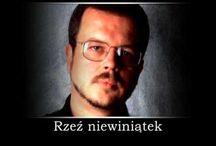 Muzyka - Jacek Kaczmarski