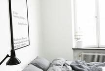 perf room