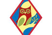 GS Night Owl