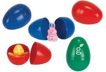 Easter Products / All your spring promotional products!