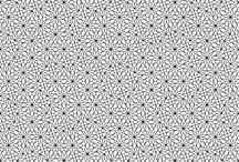 Abstract geometries