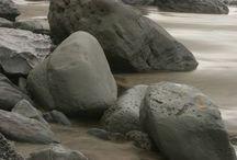 artificial rock