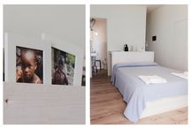 Rooms @ Bagni Vittoria / our bedrooms and bungalows...Come visit us, enjoy your holiday in Vasto (Abruzzo Region) - Italy