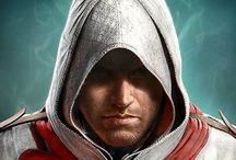 Assassin's Creed Identity APK / Assassin's Creed Identity android, Assassin's Creed Identity android apk, Assassin's Creed Identity android game, Assassin's Creed Identity apk, Assassin's Creed Identity apk crack, Assassin's Creed Identity apk download, Assassin's Creed Identity apk game, Assassin's Creed Identity full apk