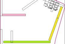 Planos Arcades