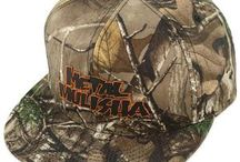 Camo Freestyle / by Realtree