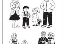 Pr rodina