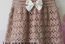 bebe elbise