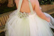 Awesome Tutu Dresses