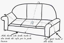 muebles tapicero