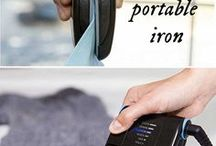 portatif aletler