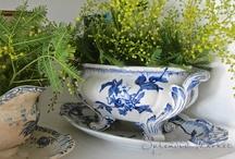 Splendid Ceramics