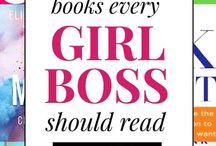 Girlbosses