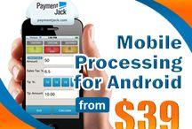 Credit Card Machines - Small Business / Credit Card Processing Machines for Small Businesses!