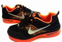 sepatu murah / kami jual online sepatu murah terlengkap dan terpercaya di www.sepatunatural.com