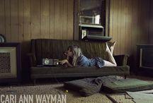 Cari Ann Wayman / http://photoboite.com/3030/2013/cari-ann-wayman/