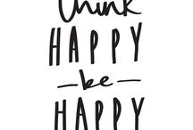HappyHappiness