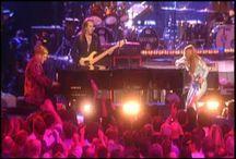 just Anastacia! / Anastacia, cu talentul si prezenta ei, muzica ei, cu fanii ei!