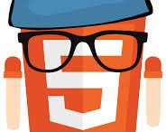 HTML 5 / HTML 5 is a markup language used for developing and structuring content for the WWW front.