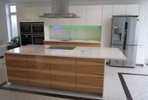 Our Available Kitchens / Always wanted a designer Kitchen, but not at designer price? Check out our Kitchens for sale!