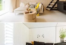 Ars Home Design