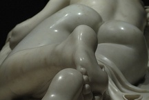 Lorenzo Bernini Marvels
