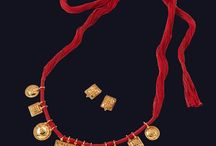 India jewelry