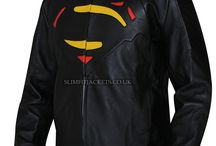 Batman V Superman Dawn of Justice Black Leather Jacket / Batman V Superman Dawn of Justice Black Leather Jacket is available at Slimfitjackets.co.uk at a discounted price with free shipping across UK, USA, Canada and Europe. For details, please visit: https://goo.gl/BHh3WN