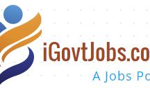 Jobs Portal