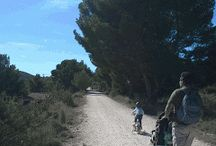 El Maigmó (Alicante, Comunidad Valenciana)