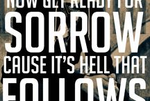HOLLYWOOD UNDEAD  ★ ☆