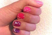 nails hobby