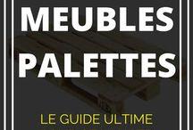 meuble palettz