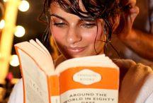 book / by Aurelia A