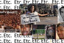 Activism / by Elizabeth Lazaro