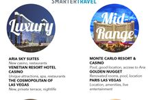 Hotel Guides / Where to stay in popular spots around the world. Welcome to our SmarterTravel hotel guides!