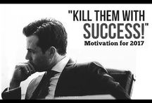 Rock Your #Success #Best Videos