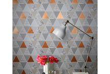 wallpaper oxcat