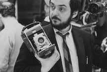 Masters of Cinema / Top notch Directors