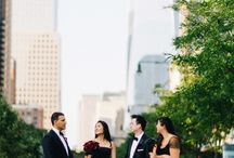 new york wedding 1