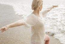 Aging Gracefully / Because aging is a beautiful thing. / by mindbodygreen