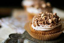 Chocolate / chocolate, recipes, chocolat, cacao, cocoa